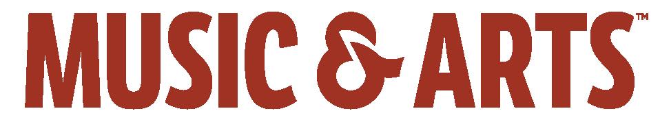 MusicArts_2016_Logo