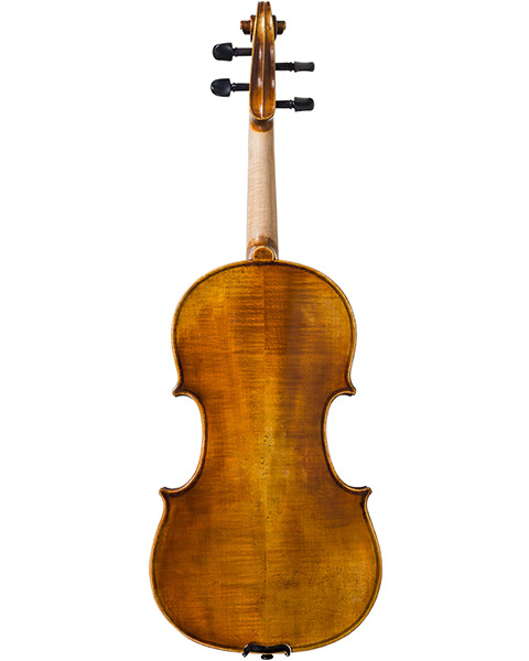 strobel-violin-ml700-back
