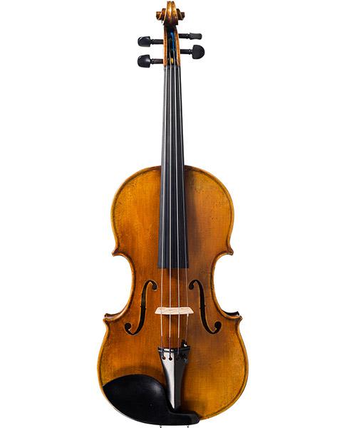 strobel-violin-ml700-front