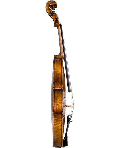 strobel-violin-ml700-side