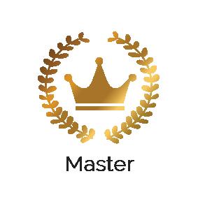 master-level_icon