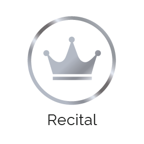 recital-level_icon