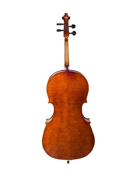 strobel-cello-mc160-back