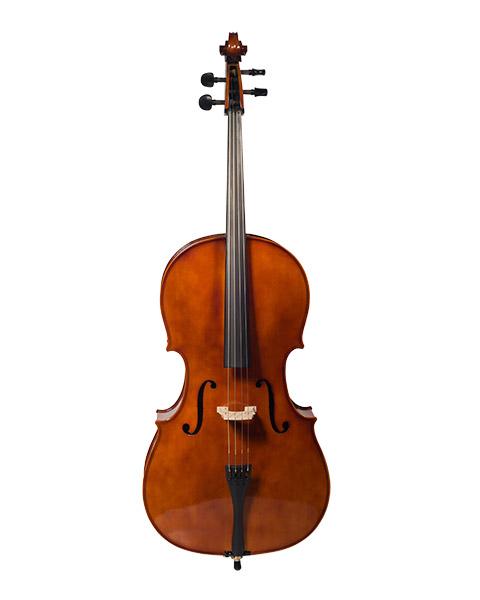 strobel-cello-mc160-front
