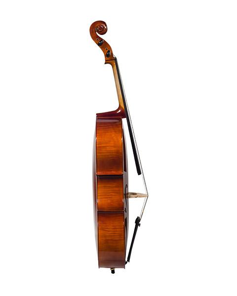 strobel-cello-mc160-side