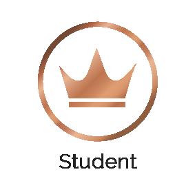 student-level_icon